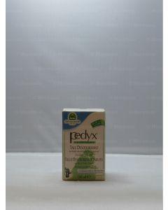 Pedyx Talkpoeder Deodorant (Voet)
