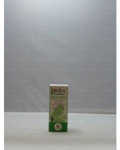 Pedyx Biologische Micotin sterke lotion anti-mycose 30ml
