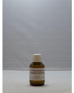 Reymerink Natrium Cloride 0,9% - 100ml