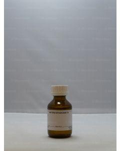 Reymerink Waterstofperoxide 3% 100ml
