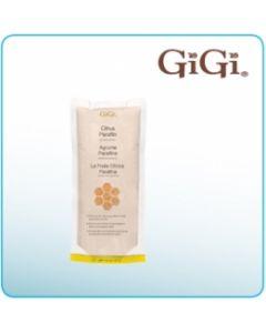 GiGi Paraffine 453gr/1lb Spiced Pompoen