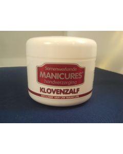Samenwerkende Manicures Klovenzalf 75ml